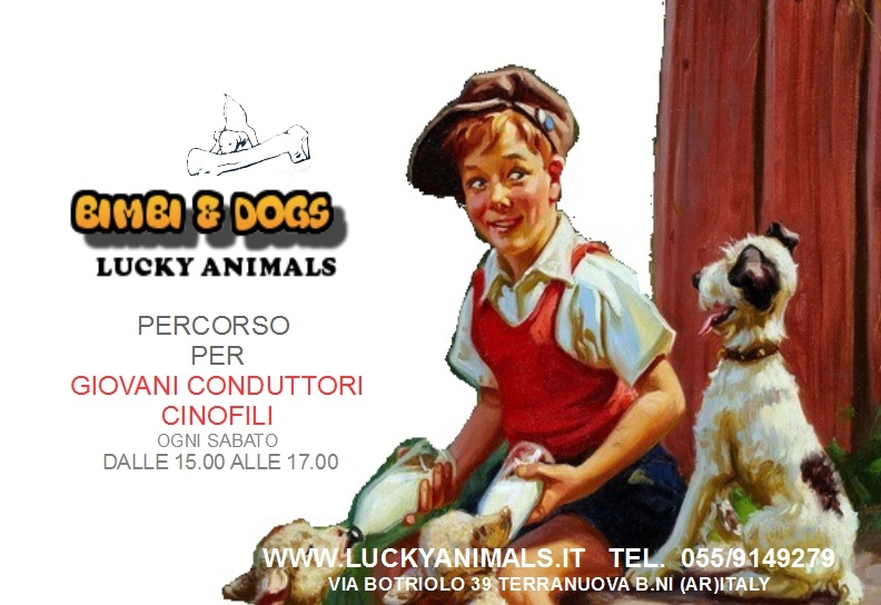 volantion-bimbi-e-dogs2-luckyanimals